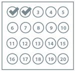 punch-card-4